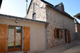 Image No.5-2 Bed Village House for sale