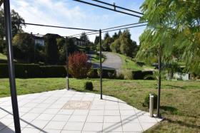 Image No.2-Maison / Villa de 3 chambres à vendre à Chamberet