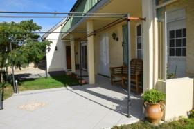 Image No.4-Maison / Villa de 3 chambres à vendre à Chamberet