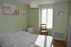 Image No.5-Maison / Villa de 3 chambres à vendre à Chamberet