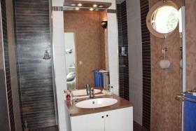 Image No.6-Maison / Villa de 3 chambres à vendre à Chamberet