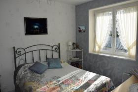 Image No.7-Maison / Villa de 3 chambres à vendre à Chamberet