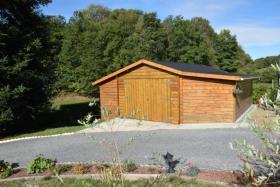 Image No.8-Maison / Villa de 3 chambres à vendre à Chamberet