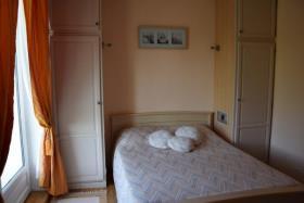 Image No.9-Maison / Villa de 3 chambres à vendre à Chamberet