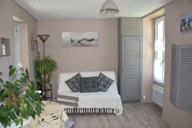 Image No.12-Maison / Villa de 3 chambres à vendre à Chamberet