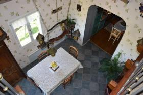 Image No.13-Maison / Villa de 3 chambres à vendre à Chamberet