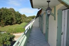 Image No.14-Maison / Villa de 3 chambres à vendre à Chamberet