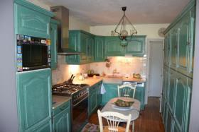 Image No.15-Maison / Villa de 3 chambres à vendre à Chamberet