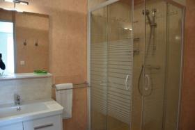 Image No.16-Maison / Villa de 3 chambres à vendre à Chamberet