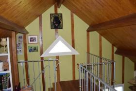 Image No.18-Maison / Villa de 3 chambres à vendre à Chamberet