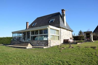5377_limousin_property_agents_country_character_cottage--10-