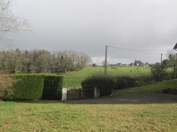 5351_berthou_immobilier_masseret_maison_de_campagne--8-