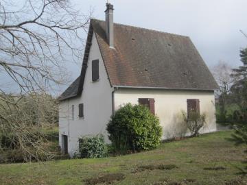 5351_berthou_immobilier_masseret_maison_de_campagne--6-