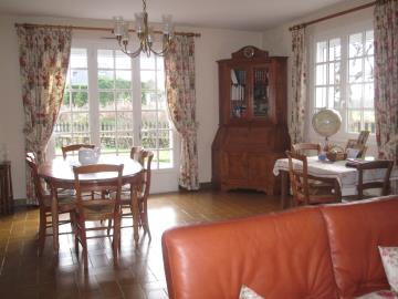 5351_berthou_immobilier_masseret_maison_de_campagne--13-