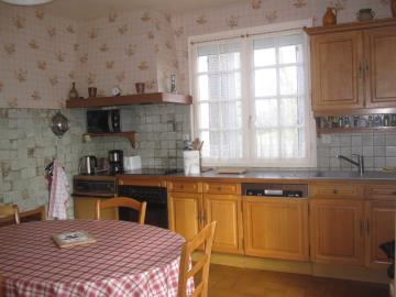 5351_berthou_immobilier_masseret_maison_de_campagne--20-