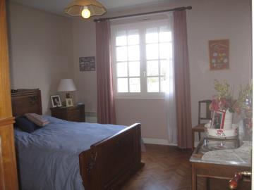 5351_berthou_immobilier_masseret_maison_de_campagne--22-
