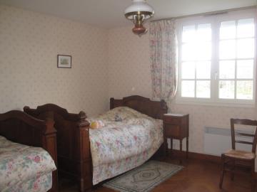 5351_berthou_immobilier_masseret_maison_de_campagne--24-