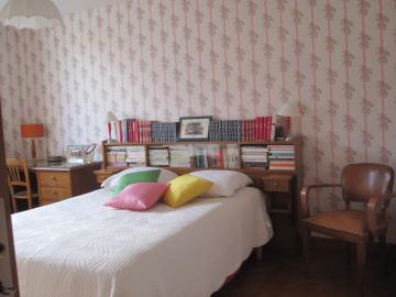 5351_berthou_immobilier_masseret_maison_de_campagne--26-
