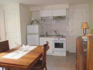 5351_berthou_immobilier_masseret_maison_de_campagne--33-