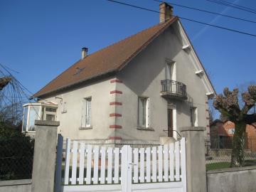 5386_berthou_immo_la_coquille_maison_garage_terrain--3-
