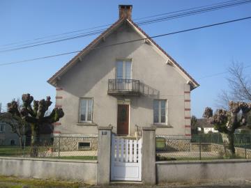 5386_berthou_immo_la_coquille_maison_garage_terrain--1-