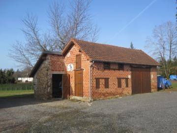 5386_berthou_immo_la_coquille_maison_garage_terrain--4-