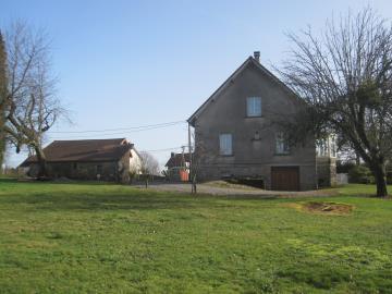5386_berthou_immo_la_coquille_maison_garage_terrain--7-