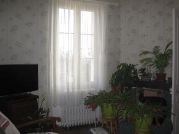5386_berthou_immo_la_coquille_maison_garage_terrain--19-