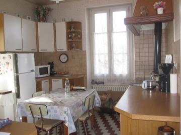 5386_berthou_immo_la_coquille_maison_garage_terrain--21-