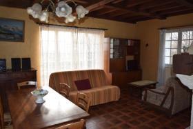 Image No.10-Maison de campagne de 2 chambres à vendre à Arnac-Pompadour