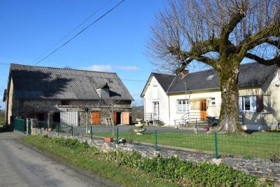 5388_limousin_property_agents_farmhouse_land_barns--3-