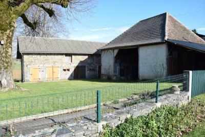 5388_limousin_property_agents_farmhouse_land_barns--7-