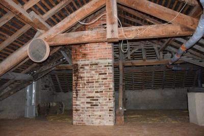 5388_limousin_property_agents_farmhouse_land_barns--12-