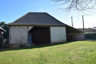 5388_limousin_property_agents_farmhouse_land_barns--11-
