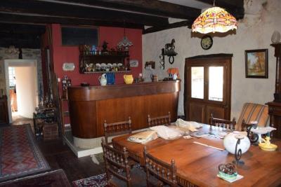 5392_limousin_property_agents_segur_le_chateau_character_house--2-
