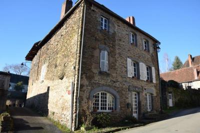 5392_limousin_property_agents_segur_le_chateau_character_house--8-