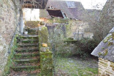 5392_limousin_property_agents_segur_le_chateau_character_house--9-