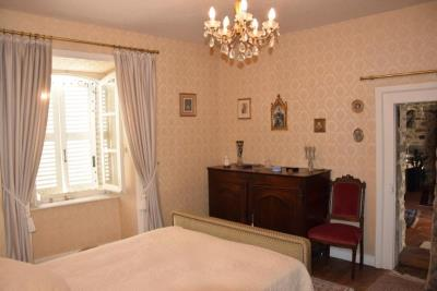 5392_limousin_property_agents_segur_le_chateau_character_house--10-