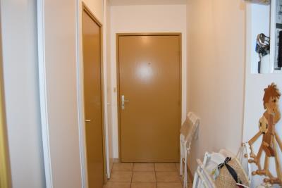 5397_limousin_property_agents_studio_apartment_poampadour_terrace_parking--2-