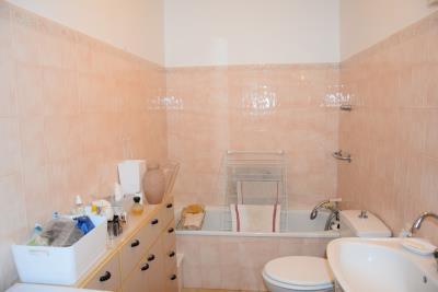 5397_limousin_property_agents_studio_apartment_poampadour_terrace_parking--3-