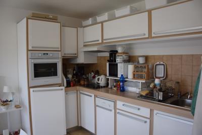 5397_limousin_property_agents_studio_apartment_poampadour_terrace_parking--6-