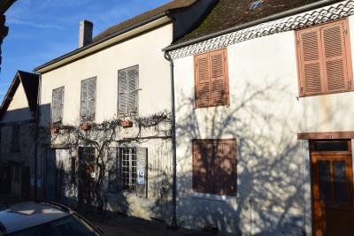 5407_limousin_property_agents_segur_le_chateau_village_house_to_restore_garden--1-