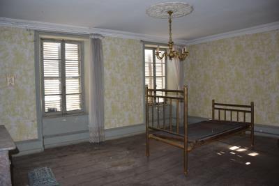5407_limousin_property_agents_segur_le_chateau_village_house_to_restore_garden--3-