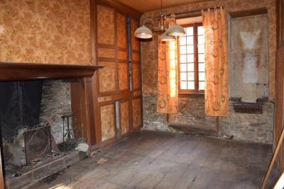 5407_limousin_property_agents_segur_le_chateau_village_house_to_restore_garden--2-