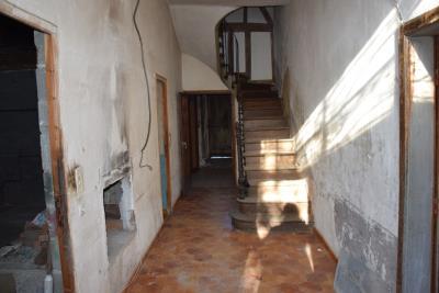 5407_limousin_property_agents_segur_le_chateau_village_house_to_restore_garden--4-