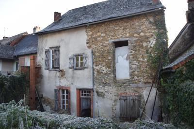 5407_limousin_property_agents_segur_le_chateau_village_house_to_restore_garden--6-