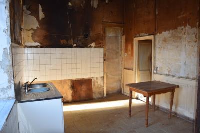 5407_limousin_property_agents_segur_le_chateau_village_house_to_restore_garden--7-