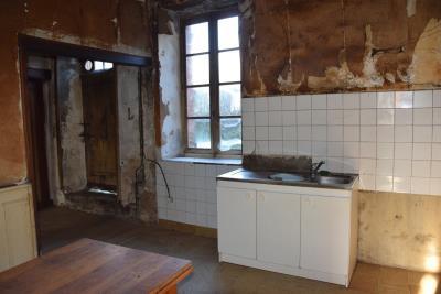 5407_limousin_property_agents_segur_le_chateau_village_house_to_restore_garden--9-