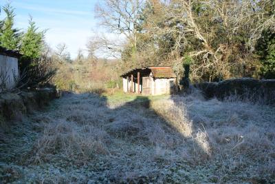 5407_limousin_property_agents_segur_le_chateau_village_house_to_restore_garden--5-