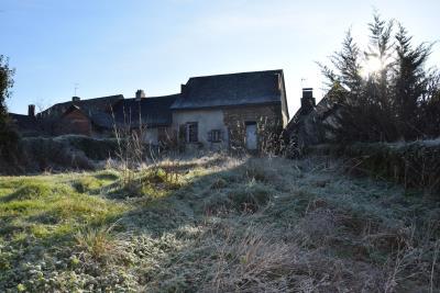 5407_limousin_property_agents_segur_le_chateau_village_house_to_restore_garden--12-